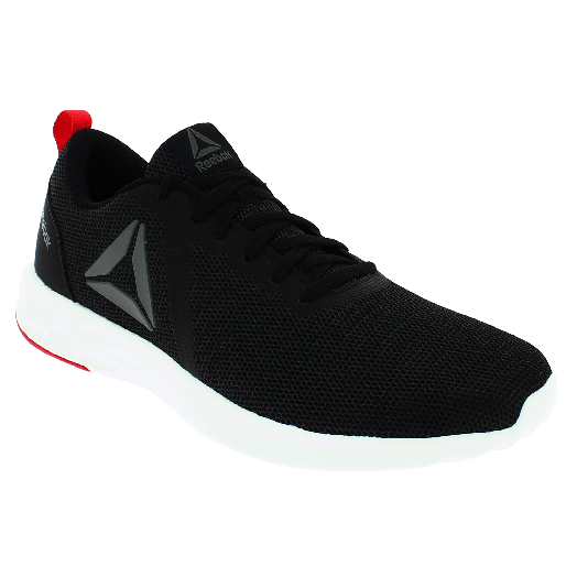REEBOK Ανδρικό Αθλητικό ASTRORIDE ESSENTIAL CN5902 Μαύρο