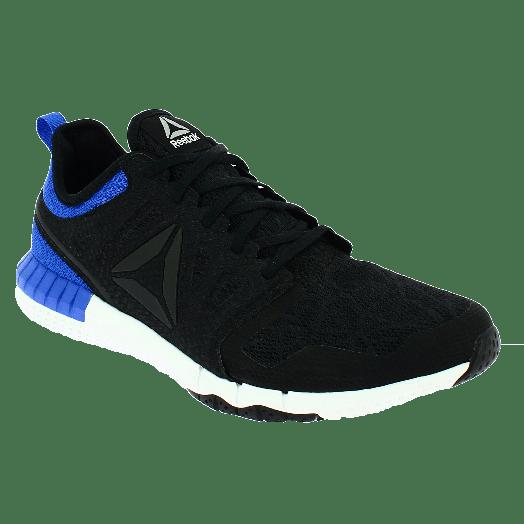REEBOK Ανδρικό Αθλητικό ZPRINT 3D BS9082 Μαύρο