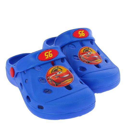 CARS Αγορίστικη Σαγιονάρα S21534  Μπλε