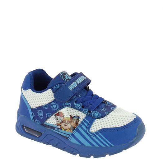 PAW PATROL Αγορίστικο Αθλητικό S21750 Μπλε